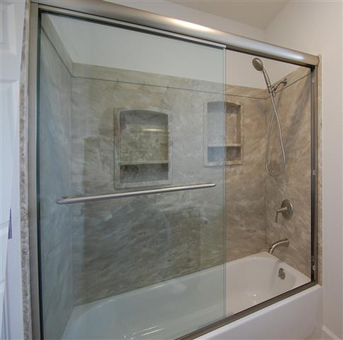 Photo Gallery Recent Projects | Pictures Remodel Ideas