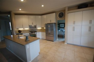 Kitchen Remodel in Fairfield, Ca.Details about this kitchenThis