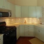 cordelia kitchen
