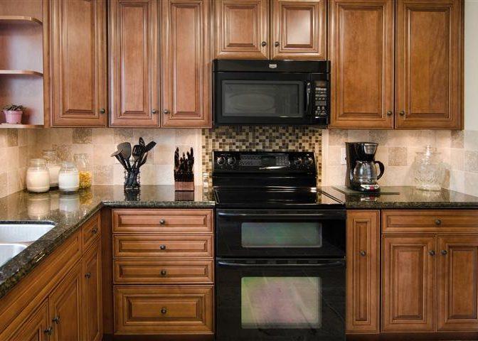 vacaville kitchen range after