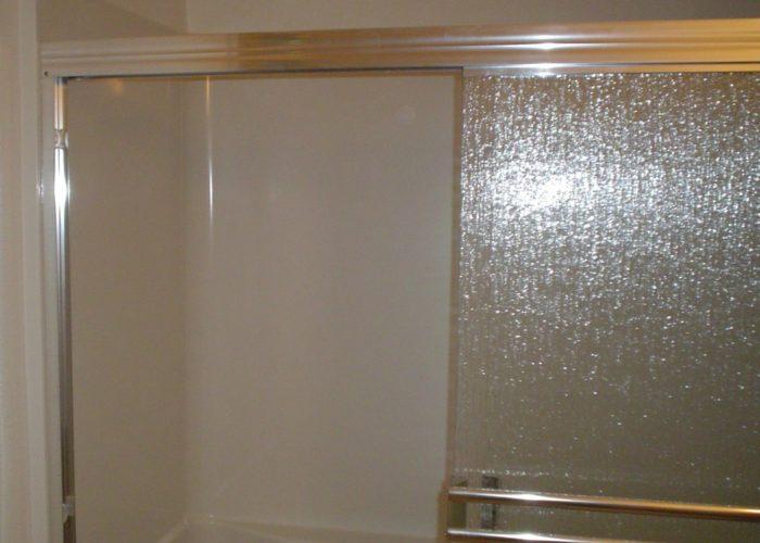 sterling vikrell rain glass