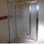 sterling vikrell shower remodel unit